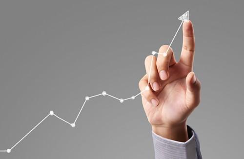 6 pasos para comenzar a invertir
