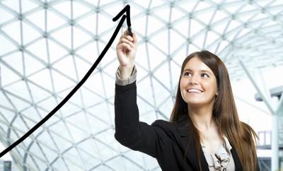 Beneficios de un seguro de inversión
