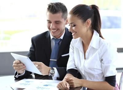 ¿Qué es un seguro de inversión?