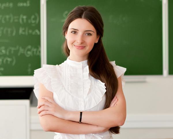 Las 7 carreras universitarias más elegidas por mujeres