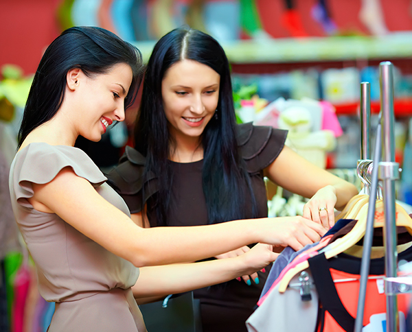 ¿Por qué hacer compras inteligentes te ayuda a tener un mejor futuro?