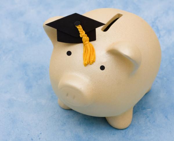 Cómo armar un presupuesto para un estudiante universitario