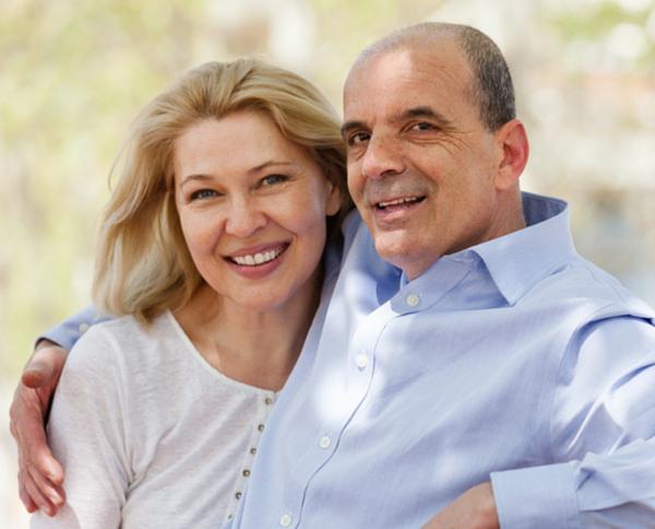 Cómo administrar tus finanzas una vez que te hayas jubilado