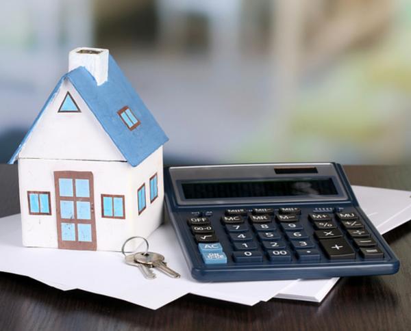 11 preguntas que debes responder antes de comprar una casa