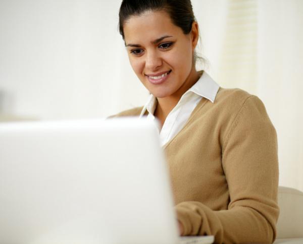 7 maneras de obtener ingresos extra a través de internet