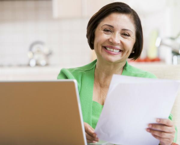 El mejor negocio propio para comenzar durante tu jubilación