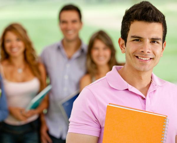 Las mejores universidades de México en 2015