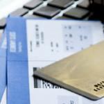 Qué es la capacidad de pago y cómo calcularla