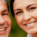4 consejos esenciales para ahorrar en gastos médicos familiares