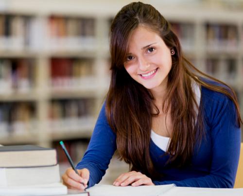 Técnicas de ahorro para estudiantes universitarios