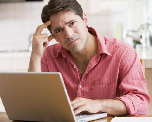 Identifica y vence los obstáculos para tu jubilación