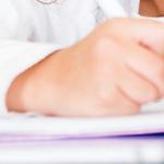 7 cosas que debes saber antes de invertir en educación