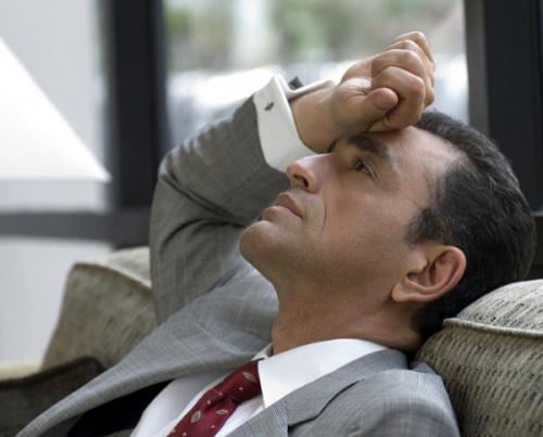 Libérate del estrés en 3 niveles