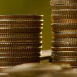 Por qué y cómo diversificar tus opciones de ahorro