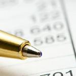 Cómo prevenir un desastre en tus finanzas personales
