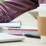 ¿Por qué es mejor estudiar una maestría después de los 30?