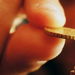 Ahorra fácilmente evitando los gastos hormiga