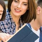 ¿Cuánto cuesta estudiar un año en el extranjero?