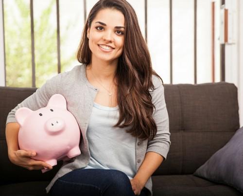 7 nociones útiles para cuidar tus finanzas personales