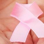 ¿Cuánto cuesta el tratamiento contra el cáncer de mama?