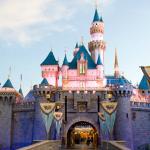 ¿Cuánto cuesta un viaje al mundo de Disney en familia?
