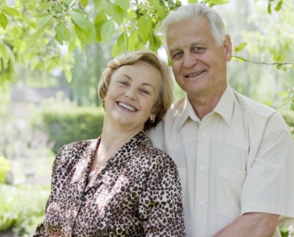 Una rutina sencilla para cuidar tu salud durante el retiro