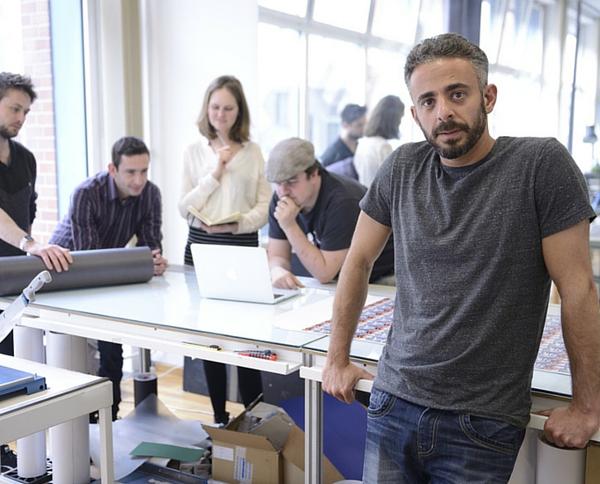 Los 5 seguros para pequeña empresa más populares