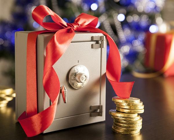Cómo superar la cuesta de enero sin endeudarse en el intento