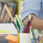 Pros y contras de estudiar una licenciatura en línea