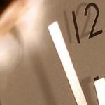 5 maneras diferentes de celebrar el Año Nuevo