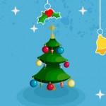 Te deseamos Feliz Navidad