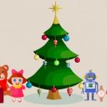 8 consejos para dar el regalo navideño perfecto (infografía)