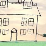 7 claves para hacer una buena inversión al comprar un terreno