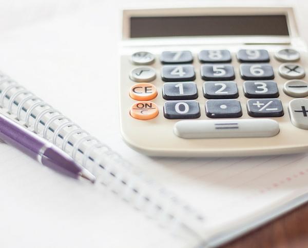 Cómo armar un presupuesto anual