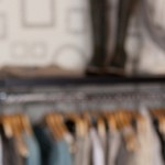 8 pasos para abrir una boutique en Querétaro