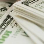 Qué considerar antes de contratar un plan de ahorro