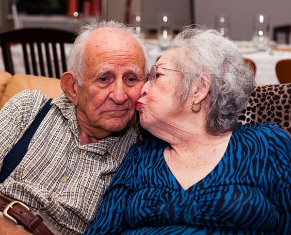 ¿Piensas jubilarte en 2050? Mejor comienza a prepararte…
