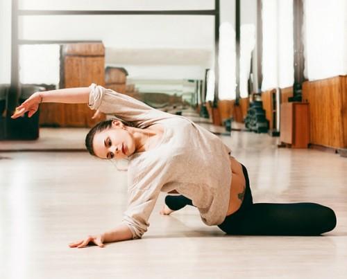 bailarina_apoyo