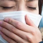 Que la contaminación no afecte tu salud