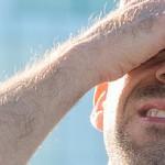 9 consejos para evitar la pérdida de la memoria