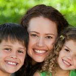 9 ideas para convivir en familia invirtiendo poco dinero