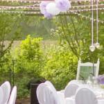 ¿Dónde y cuándo hacer tu boda?