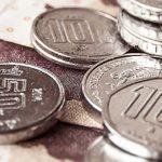 5 consejos para enfrentar la depreciación del peso mexicano