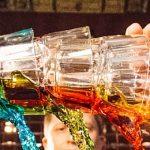 Brindar sin dañar el cuerpo: el alcohol en el organismo