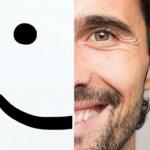 10 cosas que deberías estar haciendo para vivir feliz