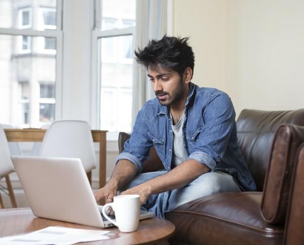 8 cosas que debes saber antes de convertirte en freelancer