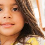5 beneficios del arte en los niños