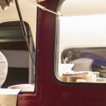 ¿Qué necesitas para tener tu propia food truck?