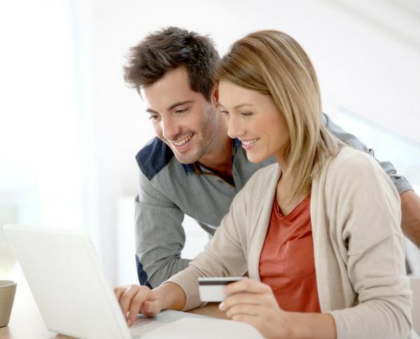 6 consejos para comprar en línea de forma segura