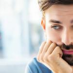 Outsourcing, la forma de contratación que afecta tu retiro